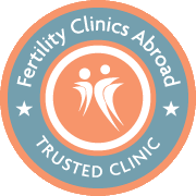 Fertility Clinics Abroad Certification